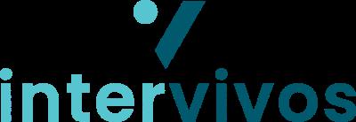 Gästemanagement •Einfach, Kostenlos und DSGVO konform